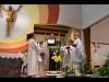 30th BBW Messe à St Benoît (12)