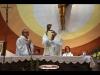 30th BBW Messe à St Benoît (16)