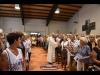 30th BBW Messe à St Benoît (21)
