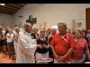 30th BBW Messe à St Benoît (23)