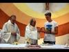 30th BBW Messe à St Benoît (26)