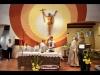 30th BBW Messe à St Benoît (27)