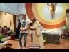 30th BBW Messe à St Benoît (28)