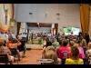 30th BBW Messe à St Benoît (29)