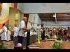 30th BBW Messe à St Benoît (31)