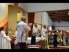 30th BBW Messe à St Benoît (33)