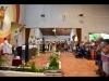 30th BBW Messe à St Benoît (35)