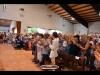 30th BBW Messe à St Benoît (36)