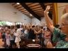 30th BBW Messe à St Benoît (37)