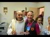 30th BBW Messe à St Benoît (38)