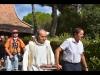 30th BBW Messe à St Benoît (41)