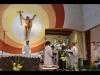 30th BBW Messe à St Benoît (8)