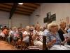 30th BBW Messe à St Benoît (9)