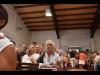 30th BBW Messe à St Benoît (10)
