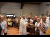 30th BBW Messe à St Benoît (20)