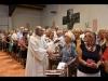 30th BBW Messe à St Benoît (22)