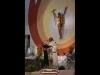 30th BBW Messe à St Benoît (5)