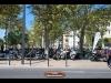 30th BBW Narbonne (1)