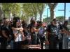 30th BBW Narbonne (159)