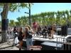 30th BBW Narbonne (162)