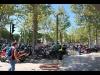 30th BBW Narbonne (2)