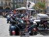 30th BBW Narbonne (22)