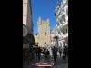 30th BBW Narbonne (26)