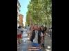 30th BBW Narbonne (27)