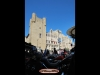 30th BBW Narbonne (28)