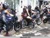 30th BBW Narbonne (3)