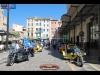 30th BBW Narbonne (30)