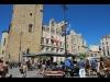 30th BBW Narbonne (31)