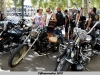 30th BBW Narbonne (34)