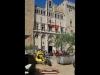 30th BBW Narbonne (35)