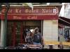 30th BBW Narbonne (39)