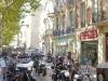 30th BBW Narbonne (4)