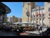 30th BBW Narbonne (40)