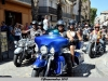 30th BBW Narbonne (42)