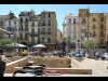 30th BBW Narbonne (43)