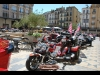 30th BBW Narbonne (45)