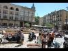 30th BBW Narbonne (46)