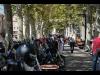 30th BBW Narbonne (5)