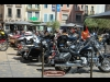 30th BBW Narbonne (51)