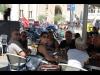 30th BBW Narbonne (54)