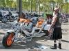30th BBW Narbonne (56)