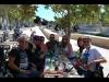 30th BBW Narbonne (59)