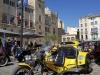 30th BBW Narbonne (63)