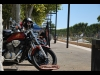 30th BBW Narbonne (70)