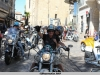 30th BBW Narbonne (73)
