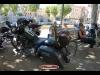30th BBW Narbonne (81)